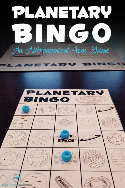 printable science board games want a free game about the beautiful planets planetary