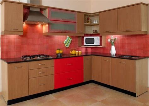 Modular Kitchen Designs And Price Are You Looking For A House Plan And 3d Elevation Design Call 9164290999 Bangalore Modular