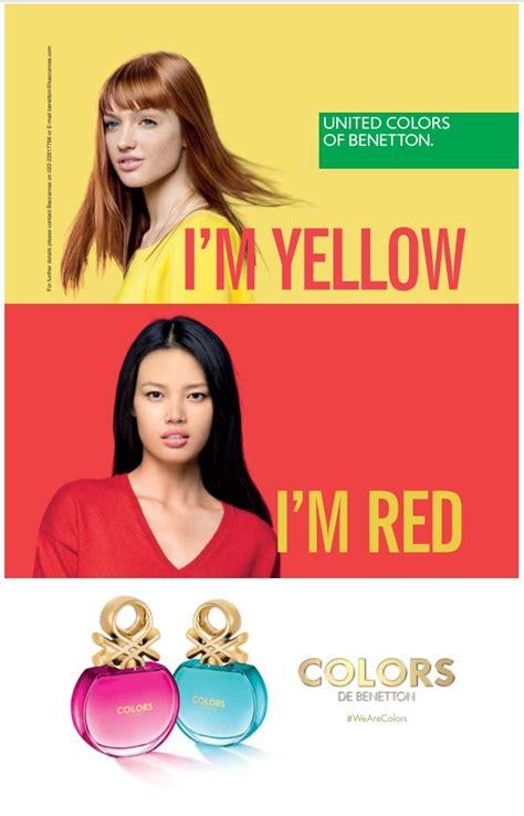 united colors of benetton ads colors de benetton united colors of benetton ad advert