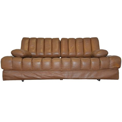 sofa beds 200 200 minimalist suitable