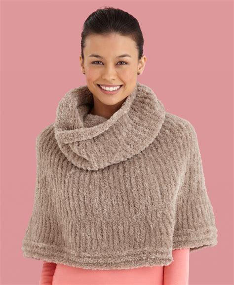 loom knit poncho free crochet poncho patterns for pattern l10717