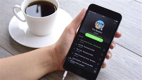 optus mobile help how to check data usage on optus mobile broadband