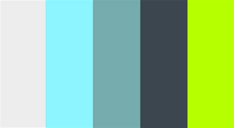 sort colors sport colors color palettes palette color color pallets