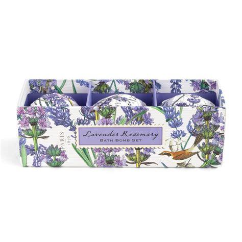 michel design works rose bloom home fragrance diffuser 8oz ebay lavender rosemary bath bomb set