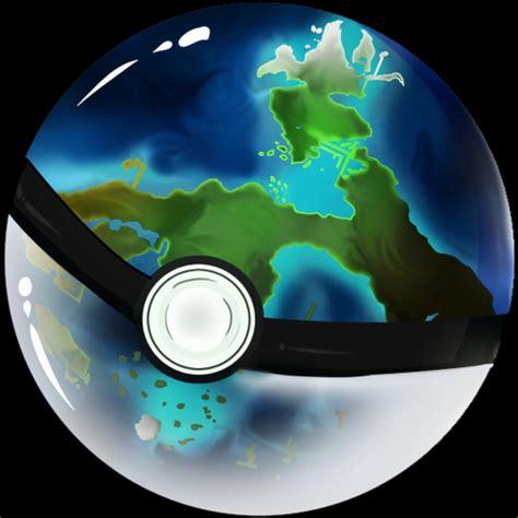 discord invite bot pok 233 world s avatar