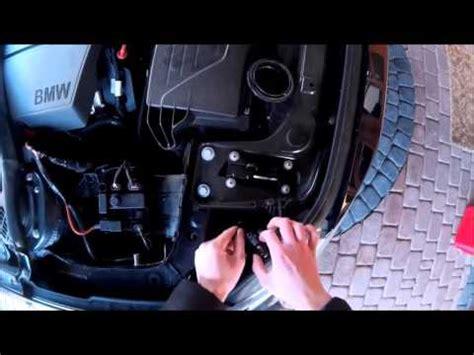 Bmw 1er F20 Standlicht by Standlicht Wechseln Bmw F20 Bluevision Ultra Replace
