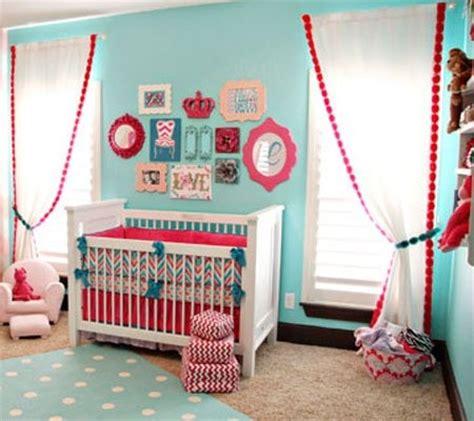 Navy Blue Chevron Curtains Decora 231 227 O De Quarto Infantil Quadros E Molduras