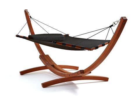 design milk hammock get out modern hammocks from lujo design milk