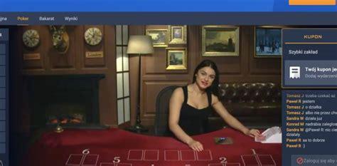 total casino jakie sa opinie graczy bonusy bukmacherskie