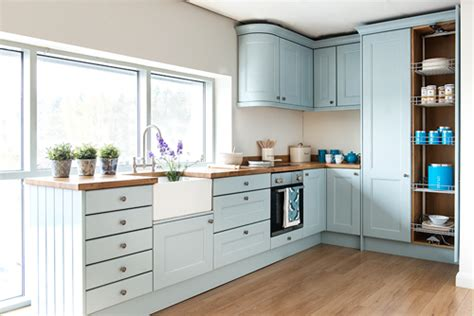 kitchen features solid wood kitchen cabinets information guides