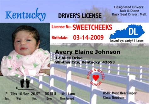 dmv louisville ky hours drivers license louisville ky manual free software and