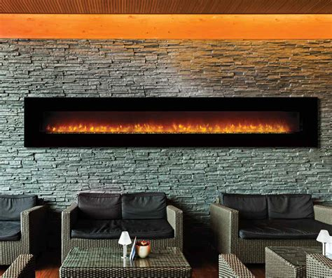 Top 5 Electric Fireplace Inserts - top 5 benefits of an electric fireplace insert th fireplaces