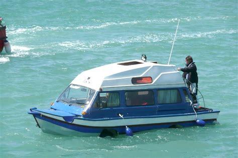 car boat challenge top gear top gear boat www imagenesmy