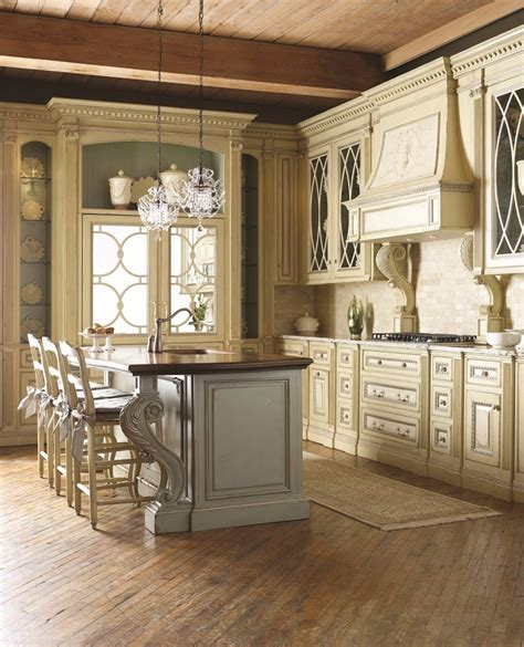 french country comfort habersham home lifestyle custom furniture cabinetry kitchen trends 2016 soft muted colors among the