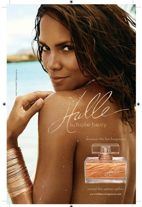 17 best images about halle berry on pinterest halle 17 best images about our own ms halle berry on pinterest