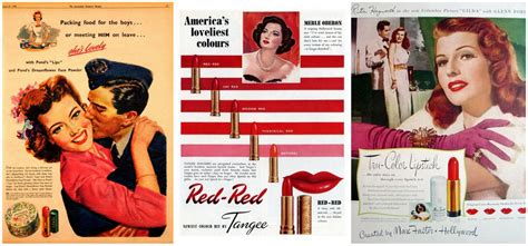 1940s Makeup Ad Www Imgkid 1940s Makeup Ad Www Imgkid The Image Kid Has It