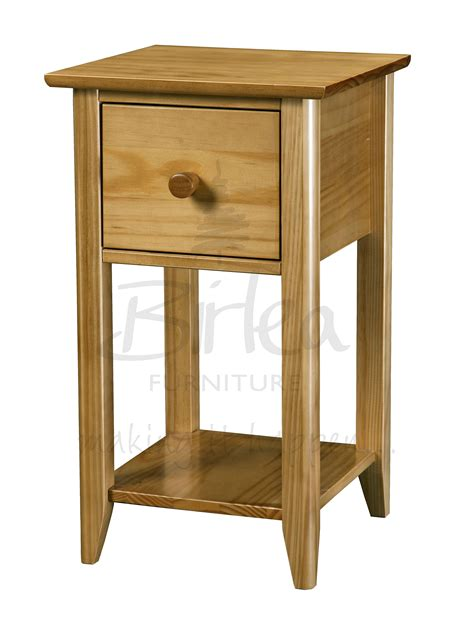 tiny table uncategorized very small bedside table