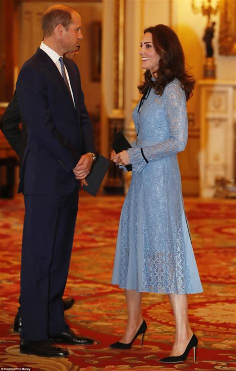 Kates All The News Today by Kate Middleton Returns To Royal Duties Daily