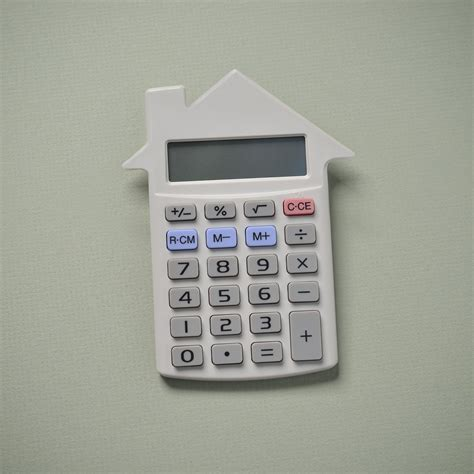 how to calculate house mortgage how to calculate your mortgage payment