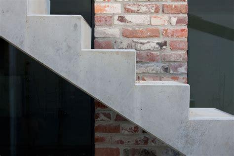 überdachte terrasse selber bauen 1886 ausentreppe holz konstruktion bvrao