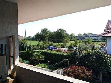 verandare balcone preventivo veranda a roma esterni preventivando it