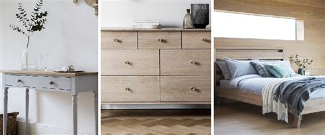 gallery direct expands range into furniture furniture gallery direct launches three new exciting ranges hotel