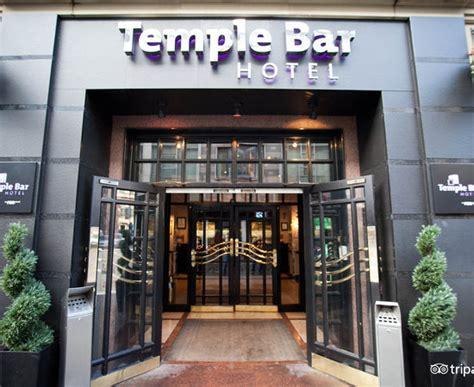 the hotel temple bar temple bar hotel dublin ireland reviews photos