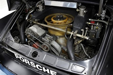 porsche 935 engine porsche 935 the outstanding car of power