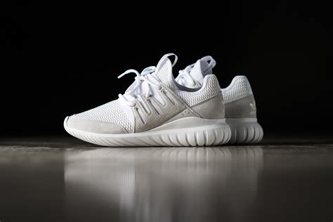 adidas tubular radial adidas tubular radial cream los granados apartment co uk