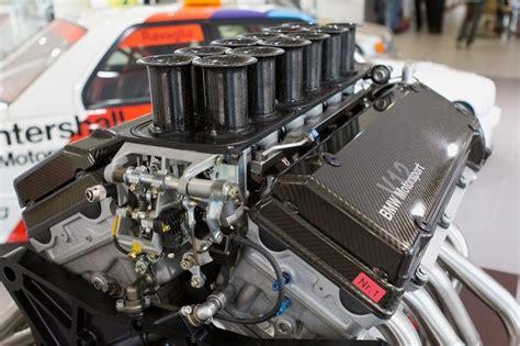 bmw v12 engine bmw v12 lmr race engine p75 engine of the 1999 le mans