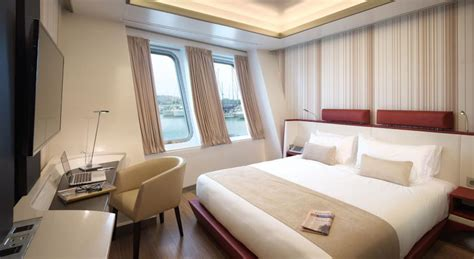 deals on hotel rooms my gibraltar rooms summary