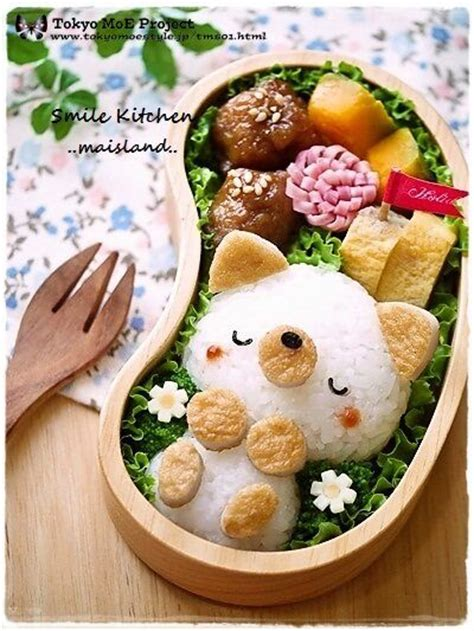 Bento Sleeping 17 best ideas about lunch boxes on boys lunch boxes lunch box notes and lunch