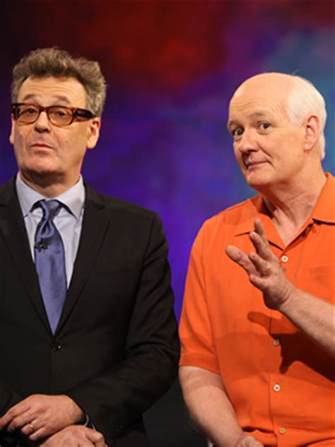 marks guide to whose line is it anyway game transcripts whose line is it anyway to return as live stage show