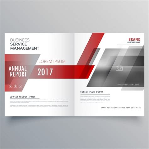 magazine cover page template free stylish brand identity business magazine cover page