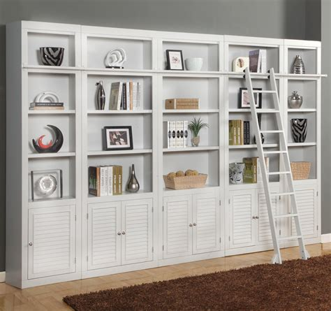 how to build your own bookcase wall bookshelf stunning bookcase wall unit tv bookcase wall