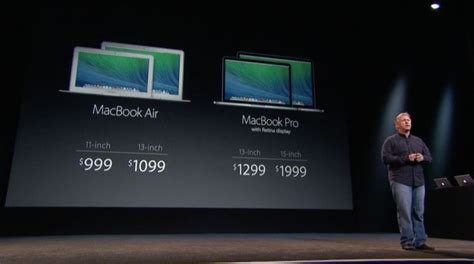 Apple Macbook Pro Retina Display Haswell New apple formally introduces the mac pro along with new macbook pros with retina display