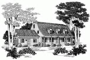 bell shaped gambrel roof hwbdo03668 dutch colonial from pics photos gambrel roof home plans dutch colonial