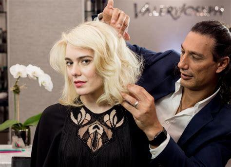 cheap haircuts des moines iowa istyle hair salon state road 54 lutz fl best hairstyles