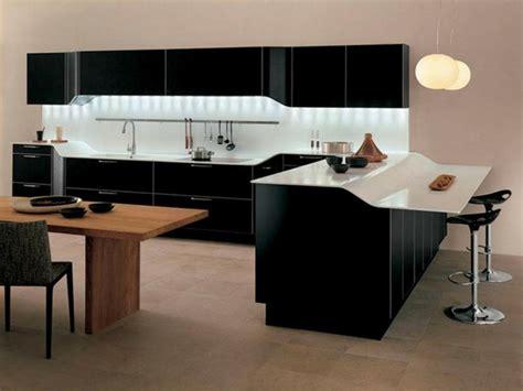 küche im modernen stil k 252 che sch 246 ne moderne k 252 che sch 246 ne moderne sch 246 ne