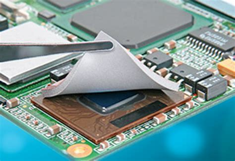electronics manufacturing printed circuit boards