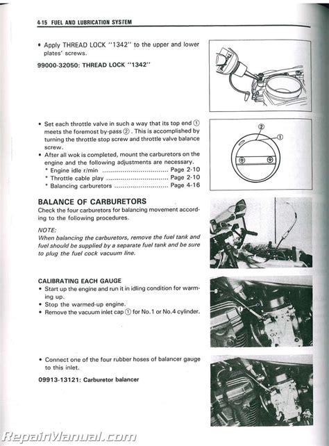 auto manual repair 1993 suzuki samurai electronic toll collection service manual 1993 suzuki sidekick engine overhaul manual service manual manual repair free