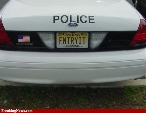 boat names for cops 17 best ideas about funny boat names on pinterest boat