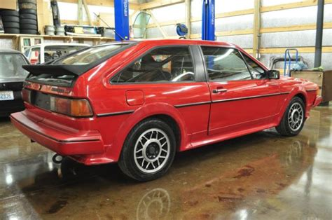 how cars run 1988 volkswagen scirocco head up display classic 1988 volkswagen scirocco 16v race track car no reserve for sale detailed