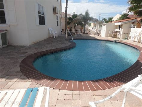 Aruba Appartments by Rent Landslake Deluxe Aruba In Rooi Santo Micazu
