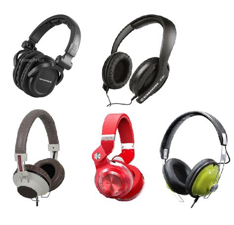 best ear headphones 5 best noise cancelling headphones 100 in 2015 the