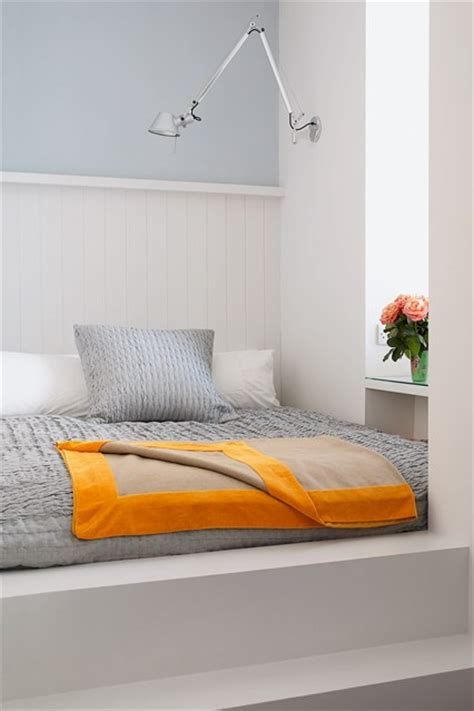 Box Room Bedroom Designs Space Saving Bed Small Spaces Room Design Ideas Houseandgarden Co Uk