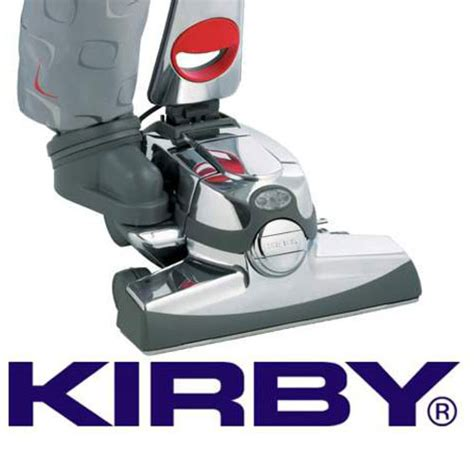 Kirby Vaccum Cleaner bell kirby or beetle kirby ign boards