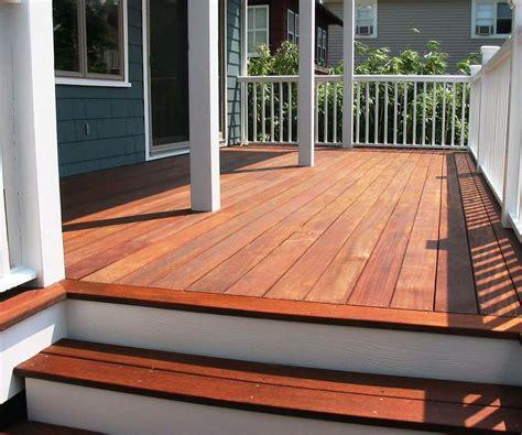 whats deck paint colors ideas