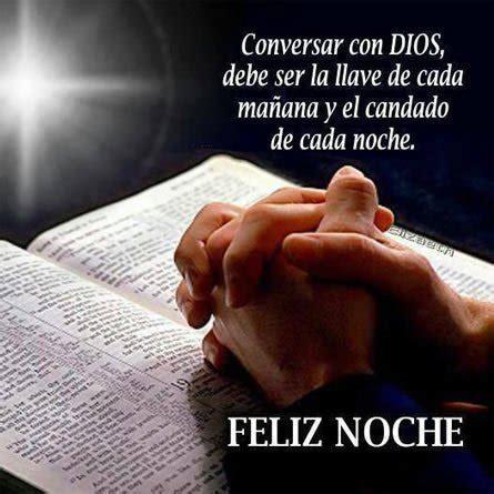 imagenes biblicas de feliz noche imagenes cristianas feliz noche im 193 genes cristianas