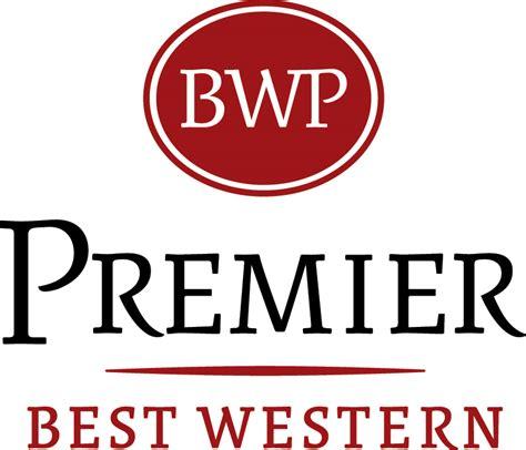 best wertern best western media assets